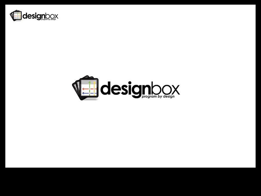 Design gagnant de arey0125