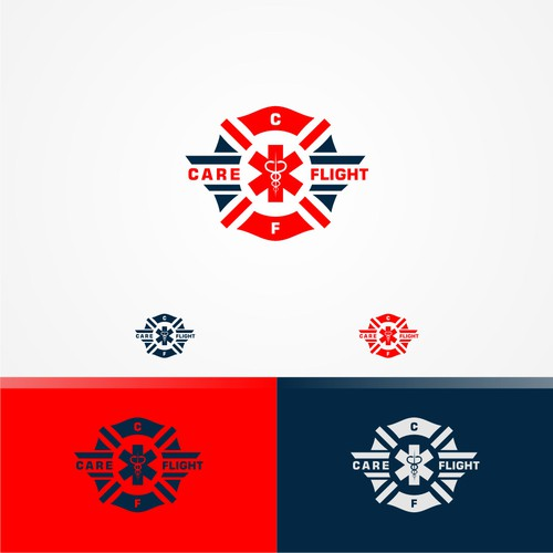 Runner-up design by jent99