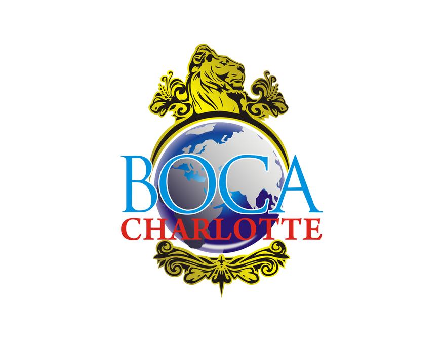 Winning design by Budibosbejo