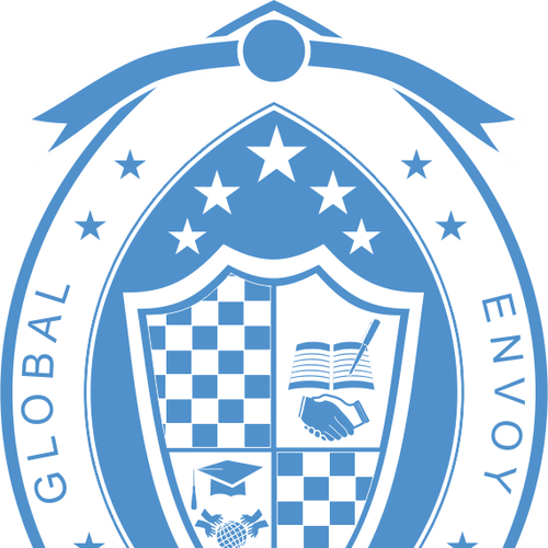 Design finalisti di Emblem