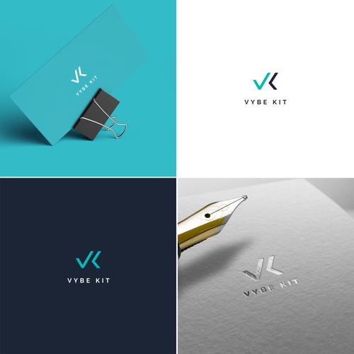 Diseño finalista de Less & Better.