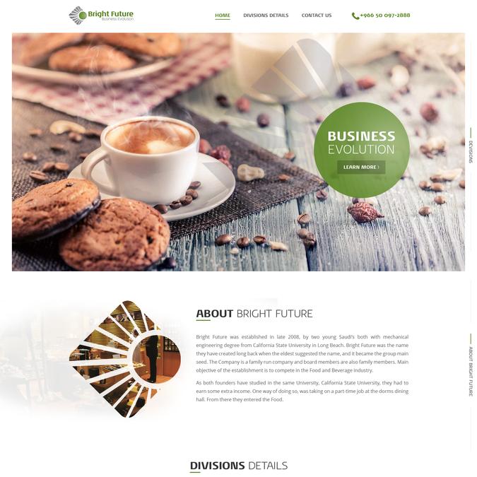 Winning design by Tushar K∎