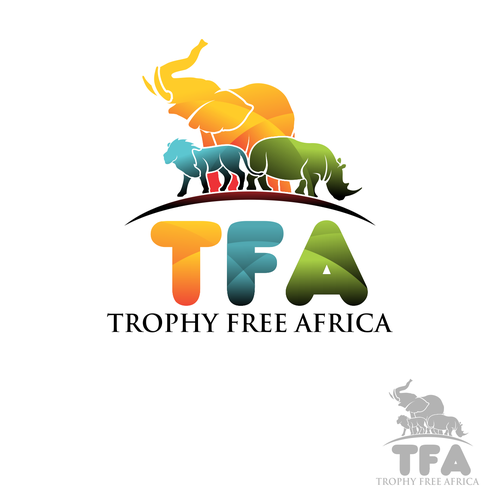 Runner-up design by MbahMan_Creative