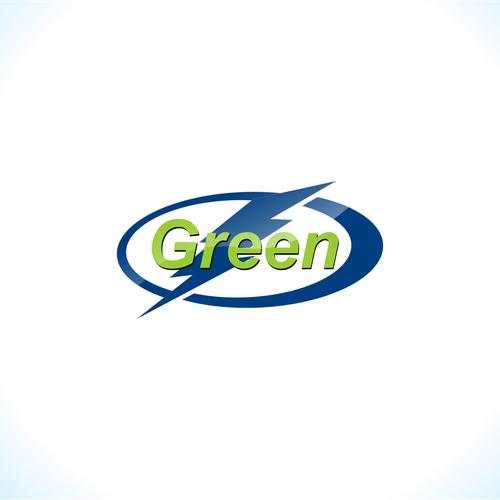 Runner-up design by evergreen art