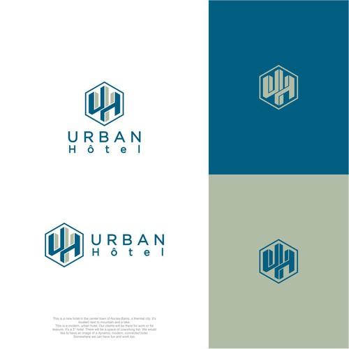 Design finalista por winky_othniel