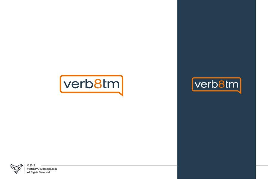 Winning design by Vectoria™