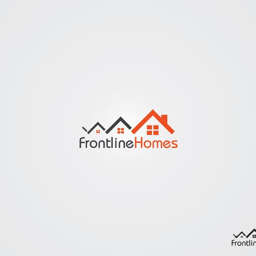 Runner-up design by Aeons