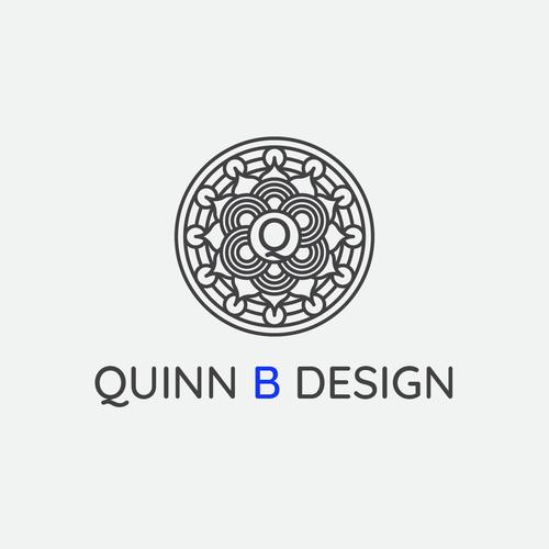 Runner-up design by banyustudio