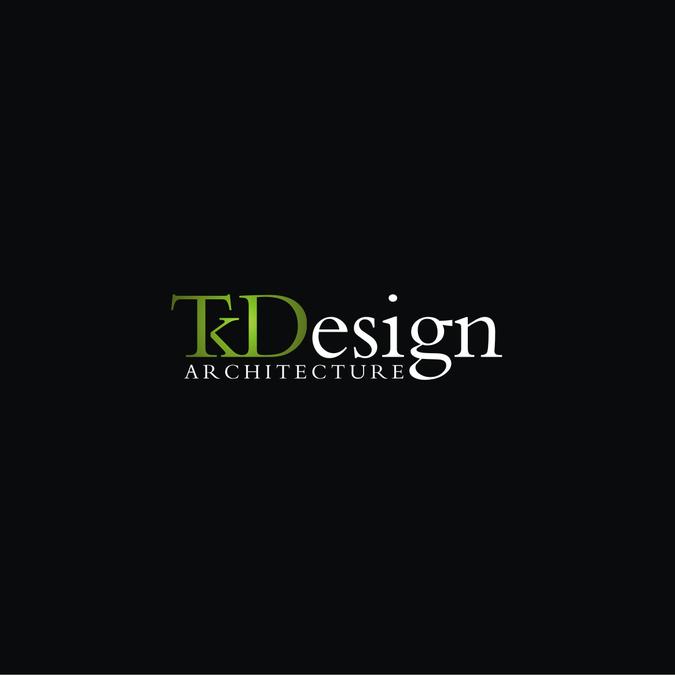 Winning design by hendraguns11