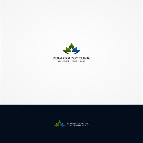 Design finalisti di JRXBARKER