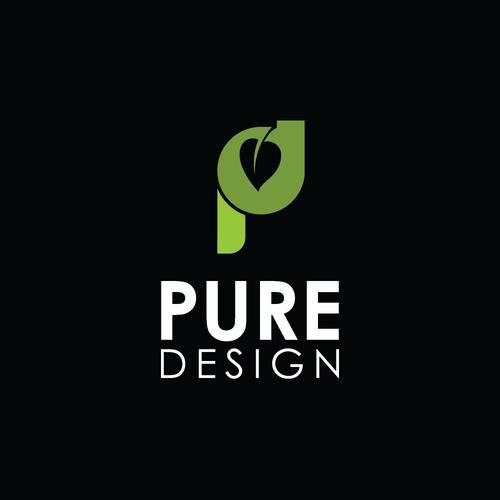 Runner-up design by ichwanfach