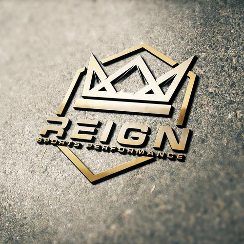 Diseño finalista de Dhev_design