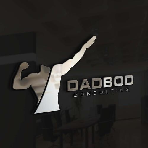 Diseño finalista de TeamGoodPeople Creatives