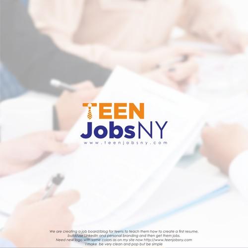 Job boards teen jobs — 11