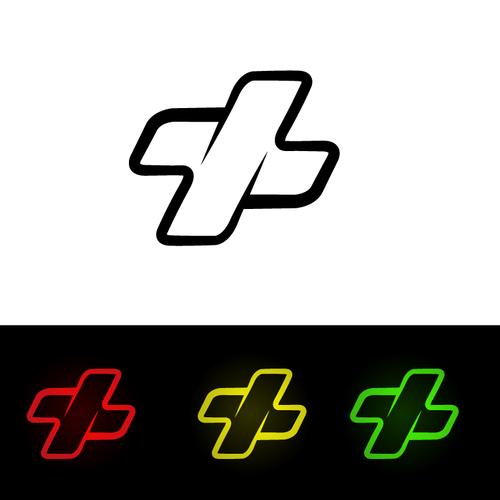 Meilleur design de | Z |