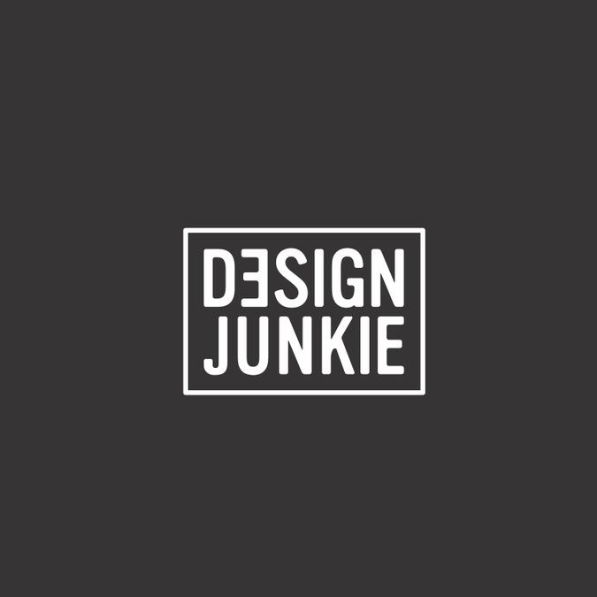 Winning design by BRUKVAR