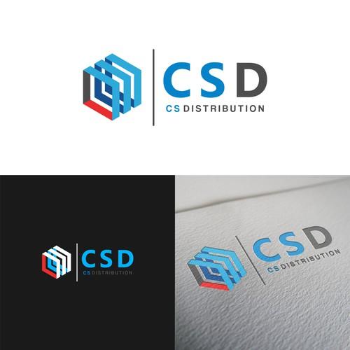 Diseño finalista de zenoartdesign