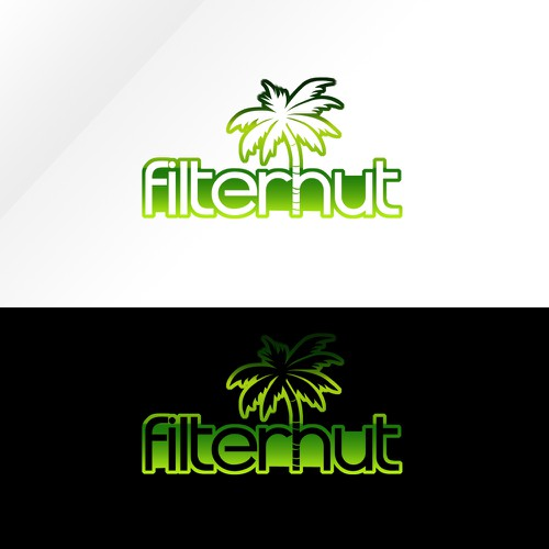 Design finalista por alygator™