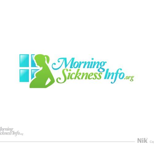 Design finalisti di nik™