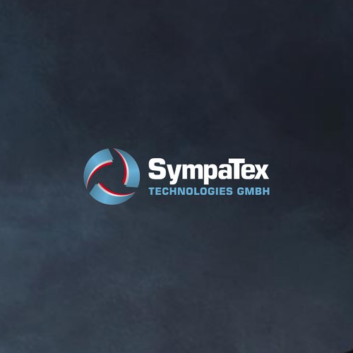 Update of Sympatex Logo - Sustainability meets Performance