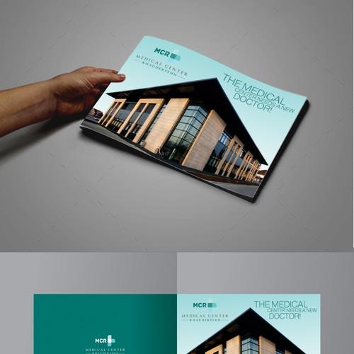 Zweitplatziertes Design von Digipix