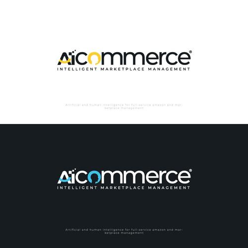 Diseño finalista de NᵗʰDesign