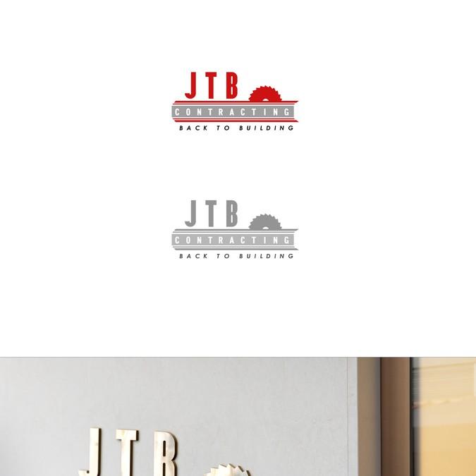 Gewinner-Design von Dlenrt