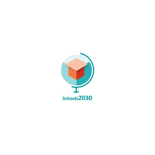 Runner-up design by Z.kbri