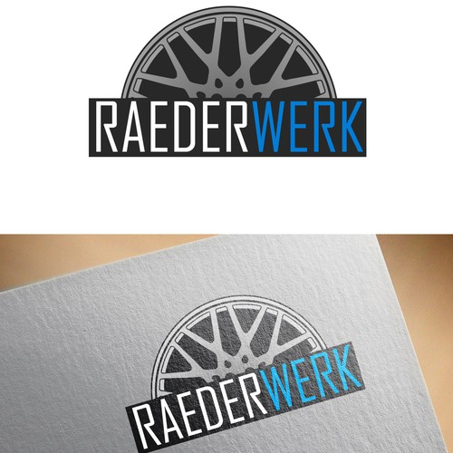 Runner-up design by WeST-WORKS