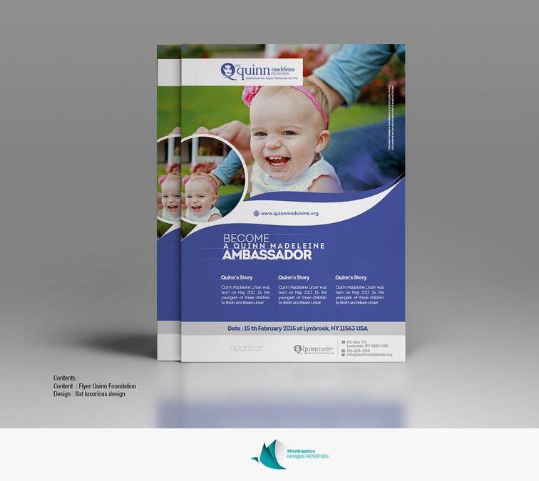 Gewinner-Design von zakaria benhammou
