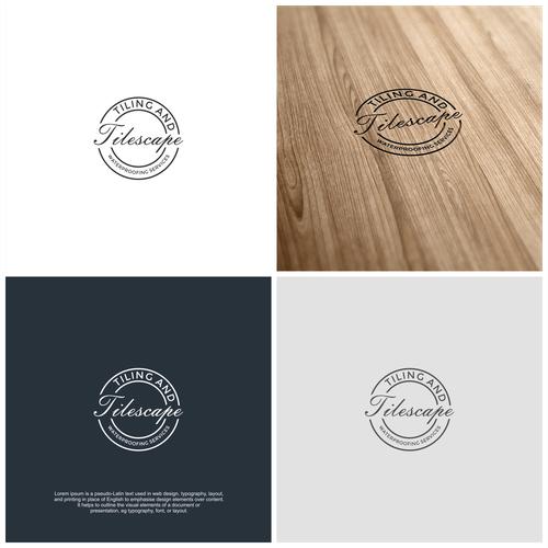 Design finalisti di Dovizioso