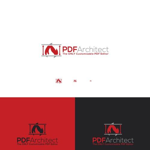 Design finalista por KaloyanDesign