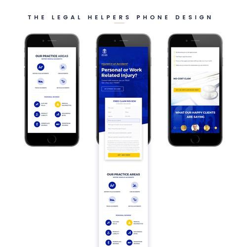 Diseño finalista de Bright_Designer