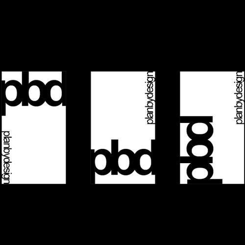 Diseño finalista de LARGEntiny