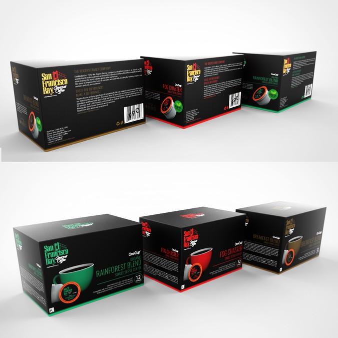 Winning design by Nanoz Abdi