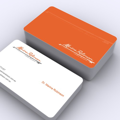 Diseño finalista de nicoDesign