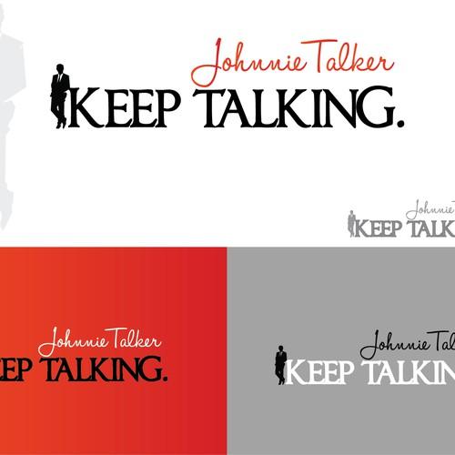 Design finalista por FallingStars