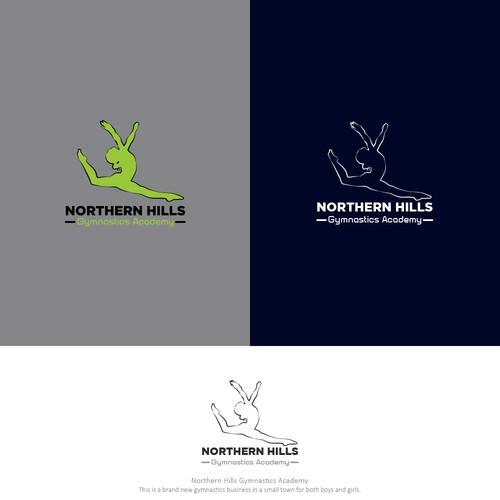 Meilleur design de BLUE_FOX™