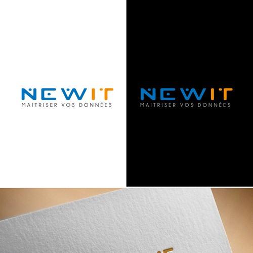 Design finalista por @rtGroup