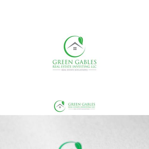 Diseño finalista de LogoCompany