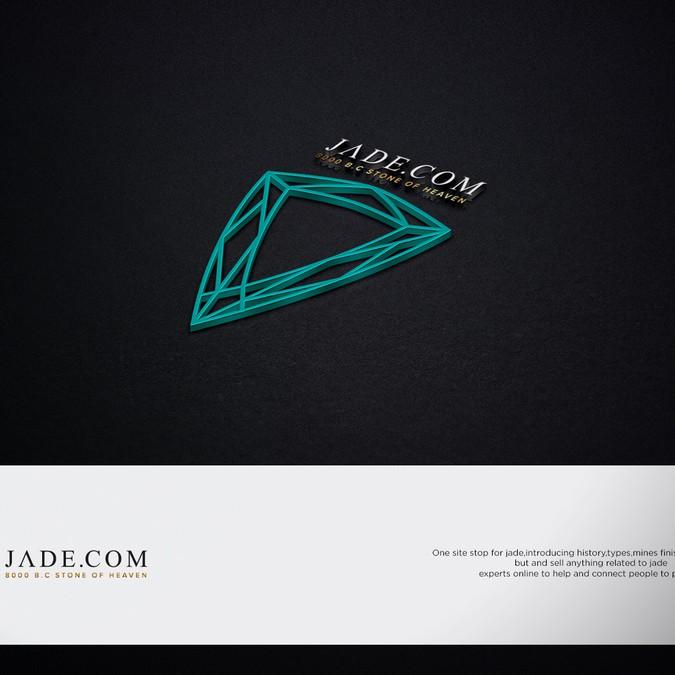 Gewinner-Design von D.R.A.W ™