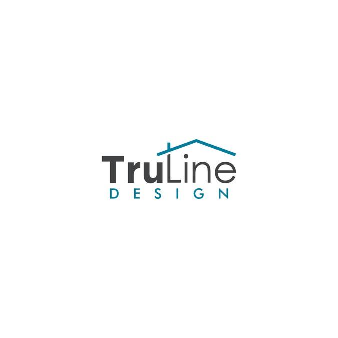 Design vincitore di Pcandoe deSign