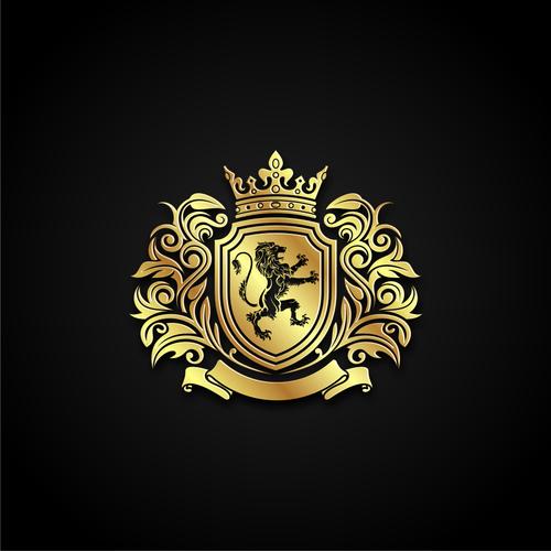 Design finalista por guinandra