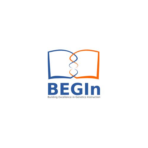 Runner-up design by VGB