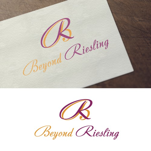 Runner-up design by Lucia_Fox