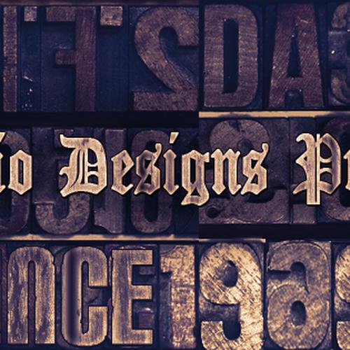Diseño finalista de Katie M.