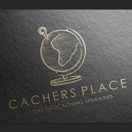 Runner-up design by Michael4682