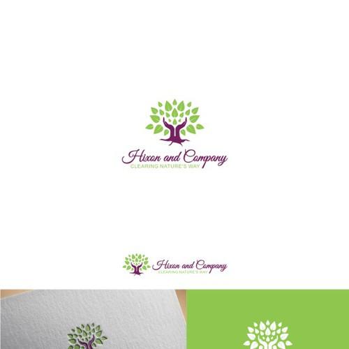 Runner-up design by Zee♥