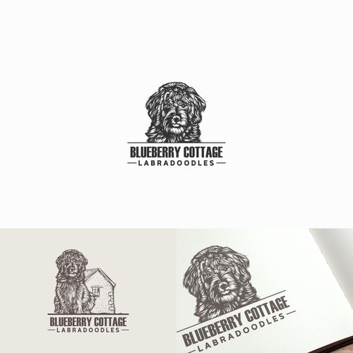 Runner-up design by volcebyyou