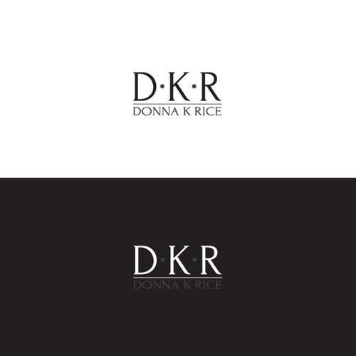 Runner-up design by :k: